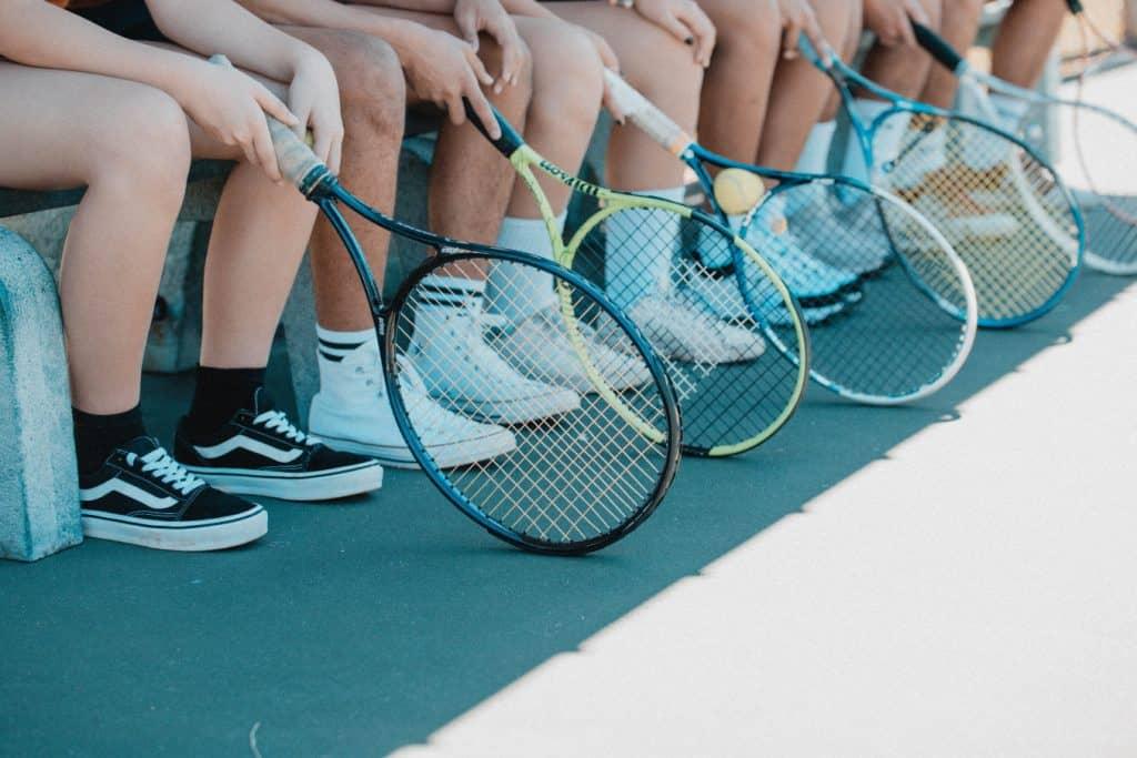 coaching | Coaching